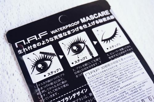 naf mascara.3