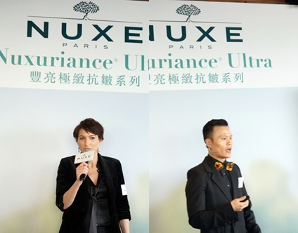 nuxrianceultra.5