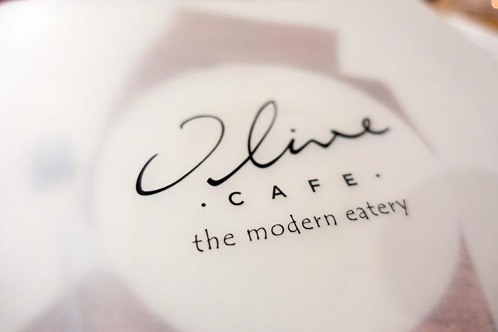 olivecafe3