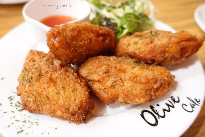 olivecafe9