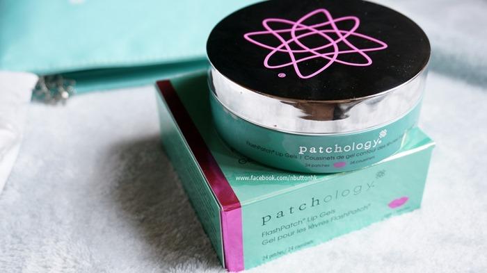 patchology06