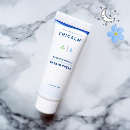 tricalm01