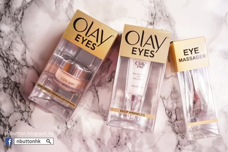 olaymiracle02