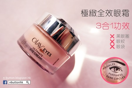 olaymiracle03