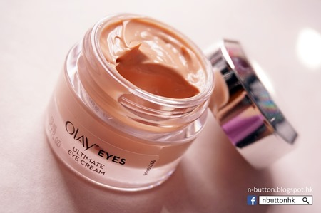 olaymiracle04