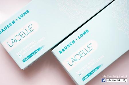 bauschlacelle02