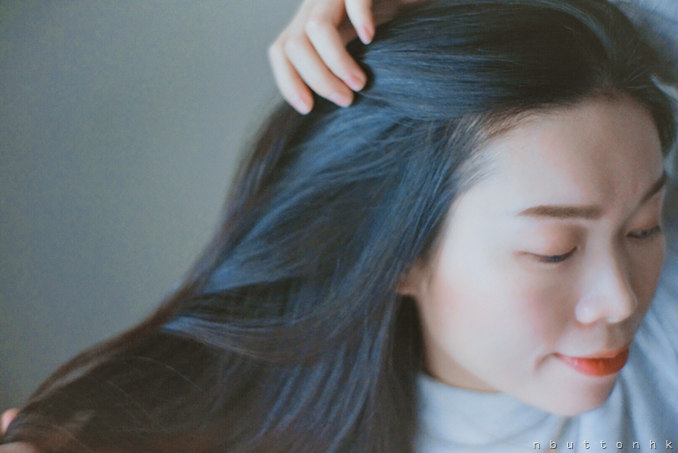 【吹出亮澤秀髮】Philips SenseIQ智能感控溫護髮電風筒