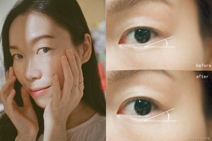 CLARINS提拉撫紋全效眼霜 快速提拉 打造素顏年輕眼眸